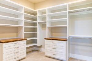 DoriotConstruction_AC_closet