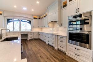 DoriotConstruction_AC_kitchen