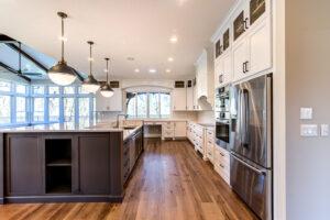 DoriotConstruction_AC_kitchen2