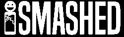 iSmashed