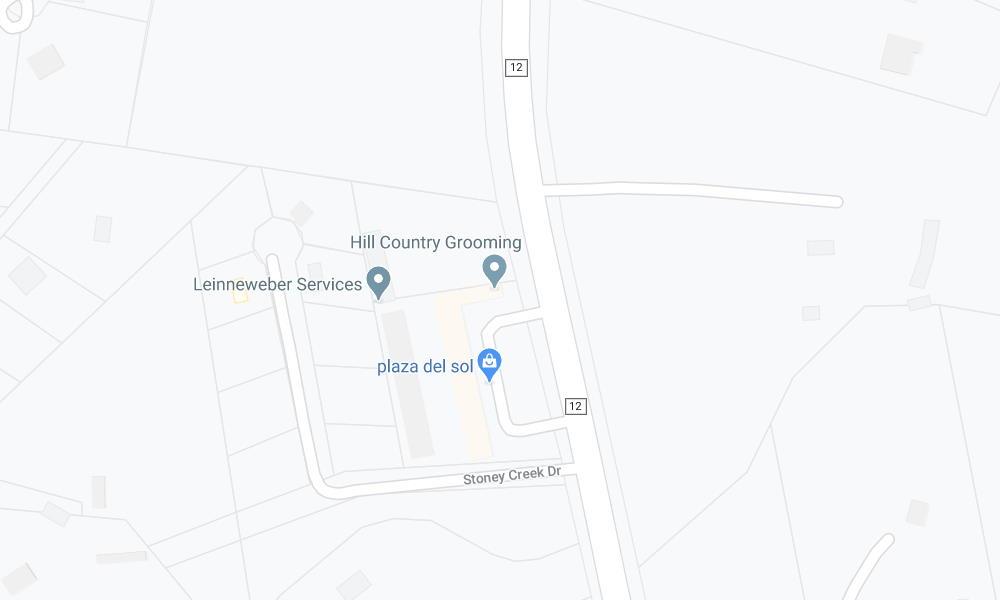 Phone Repair Wimberley, TX
