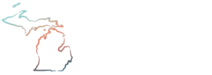 Foot & Ankle Specialists of Mid-Michigan