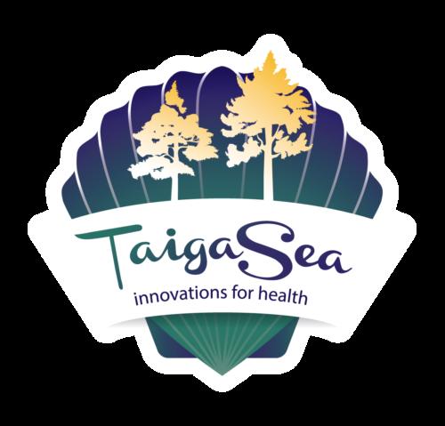 Taigasea_logo-clean