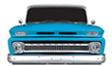 1960-66 Chevy Truck