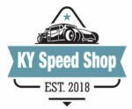 KY Speed Shop  (859-707-8120)