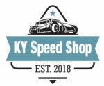 KY Speed Shop