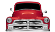 1947-55 Chevy Truck