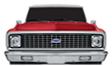 1967-72 Chevy Truck
