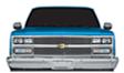1973-81 Chevy Truck