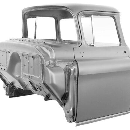 1955 – 1957 Chevrolet Truck Cab