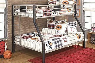 Discount Bedroom Furniture Portland Oregon | Furniture Plus
