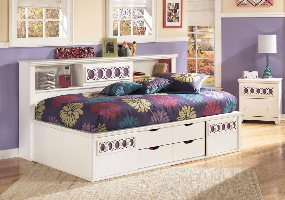Discount Kids Furniture Portland OR | High-Quality ...