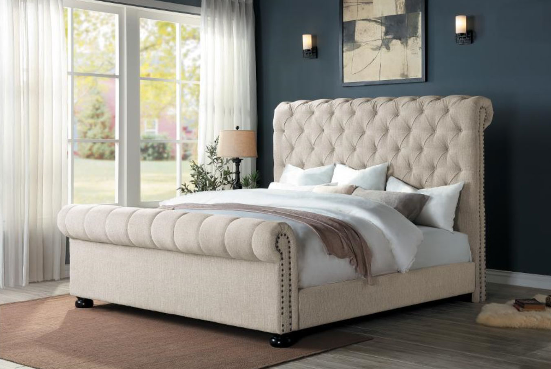 Discount Bedroom Furniture, Portland OR | Discount Bedroom Sets
