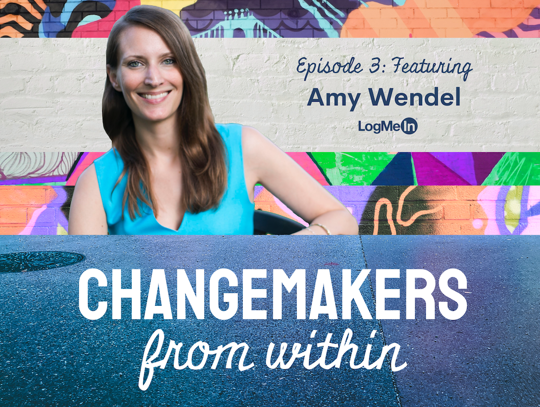 changemakers- amy wendel copy