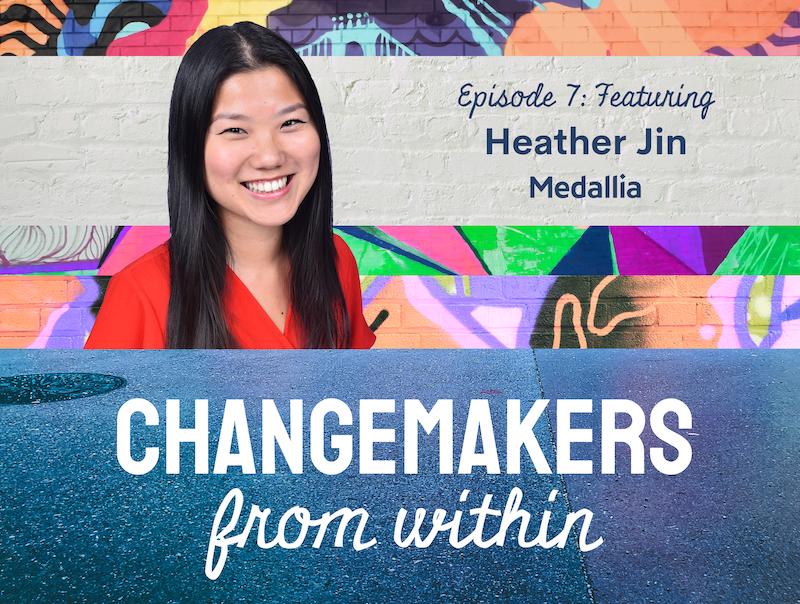 changemakers- heather jin smaller