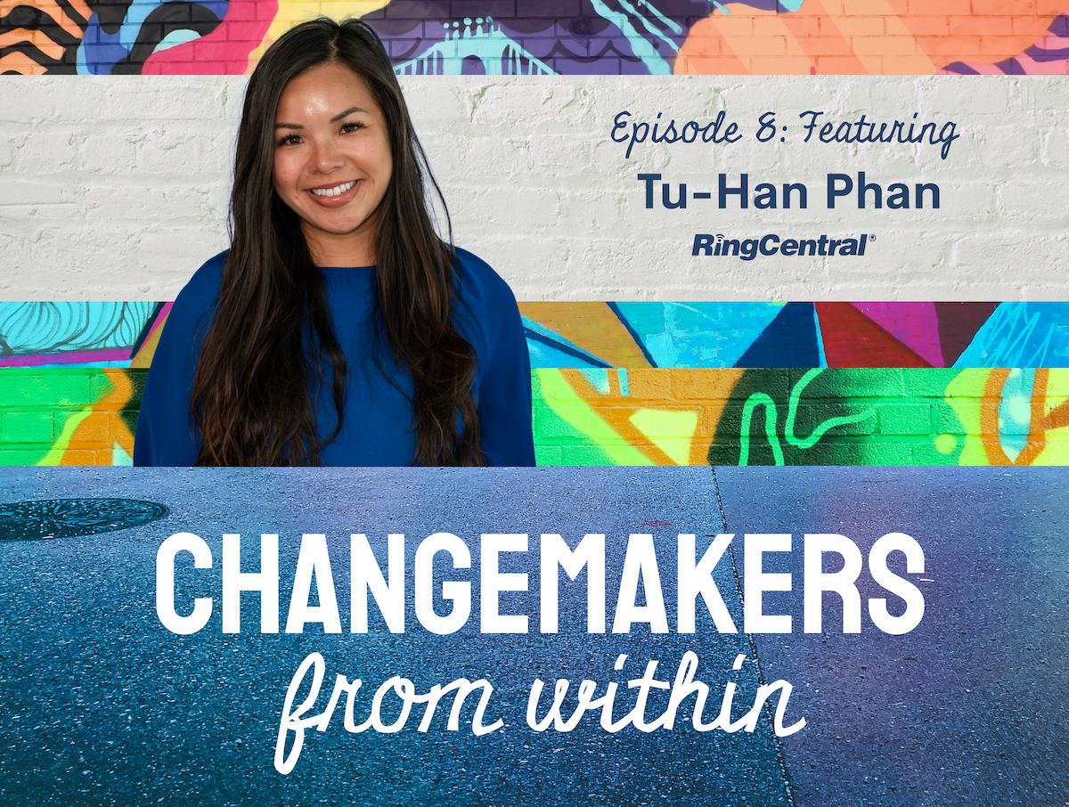 changemakers- tu-han phan 2