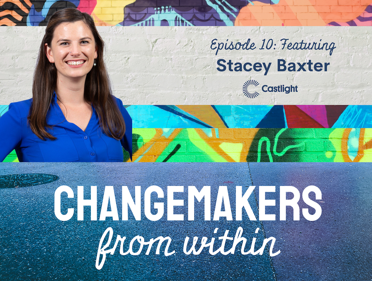 changemakers- stacey baxter small