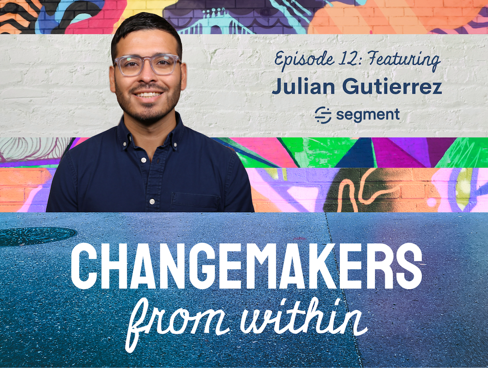 changemakers- julian gutierrez updated