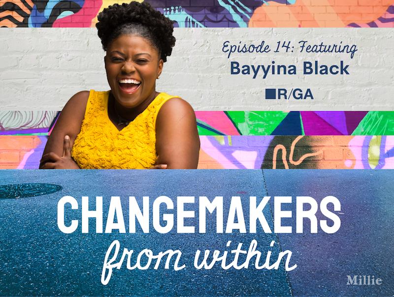 changemakers- rga - bayyina black