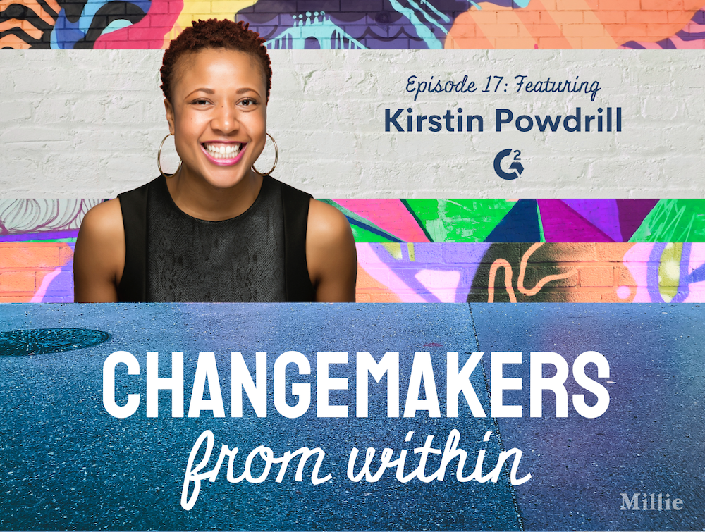 changemakers- kirstin powdrill wide