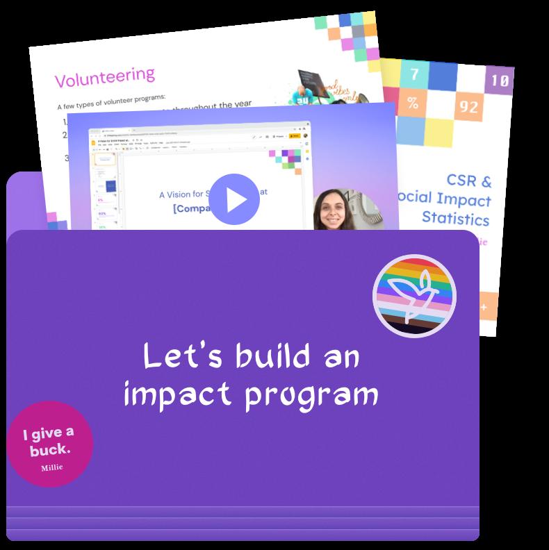 build-social-impact-program-toolkit