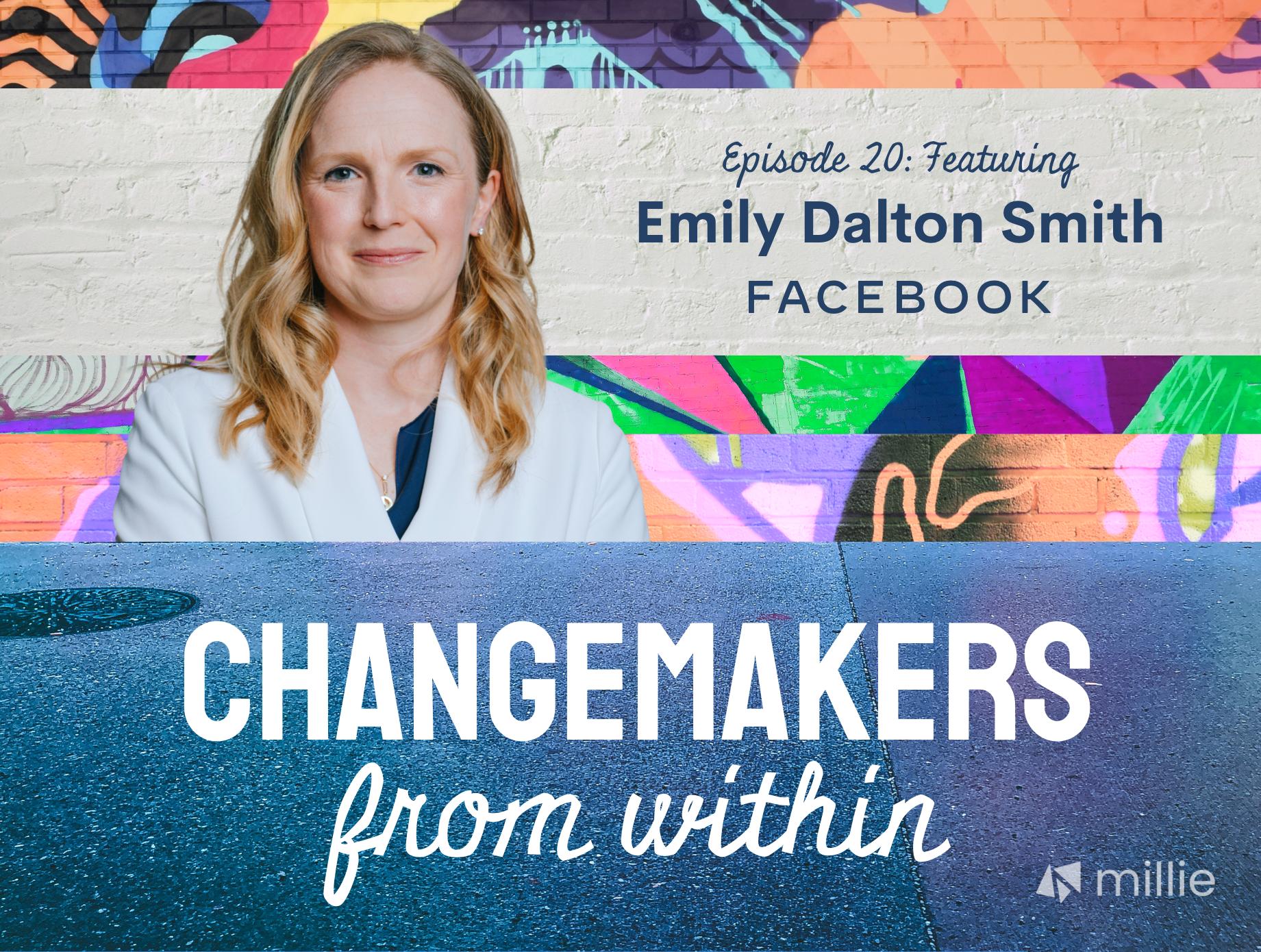 changemakers- emily - horizontal