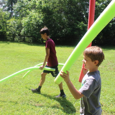 Sports and Outdoor games:Field games