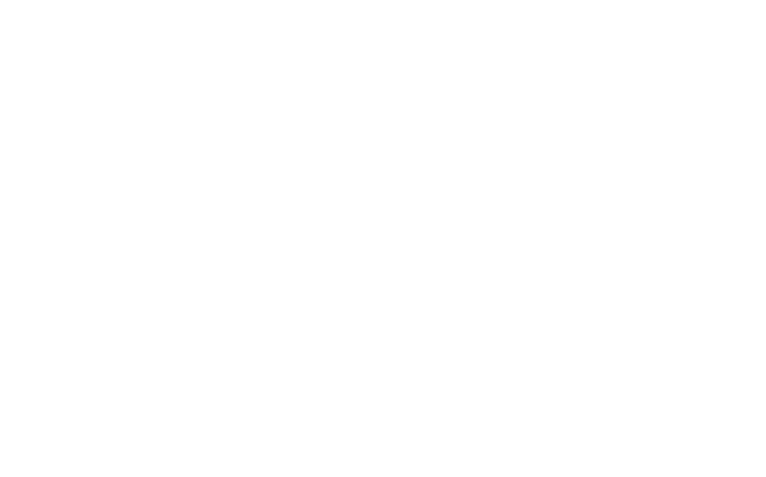 Ressler Angus Ranch - Ready and Reliable to provide you with quality Angus cattle. Located in Cooperstown, North Dakota