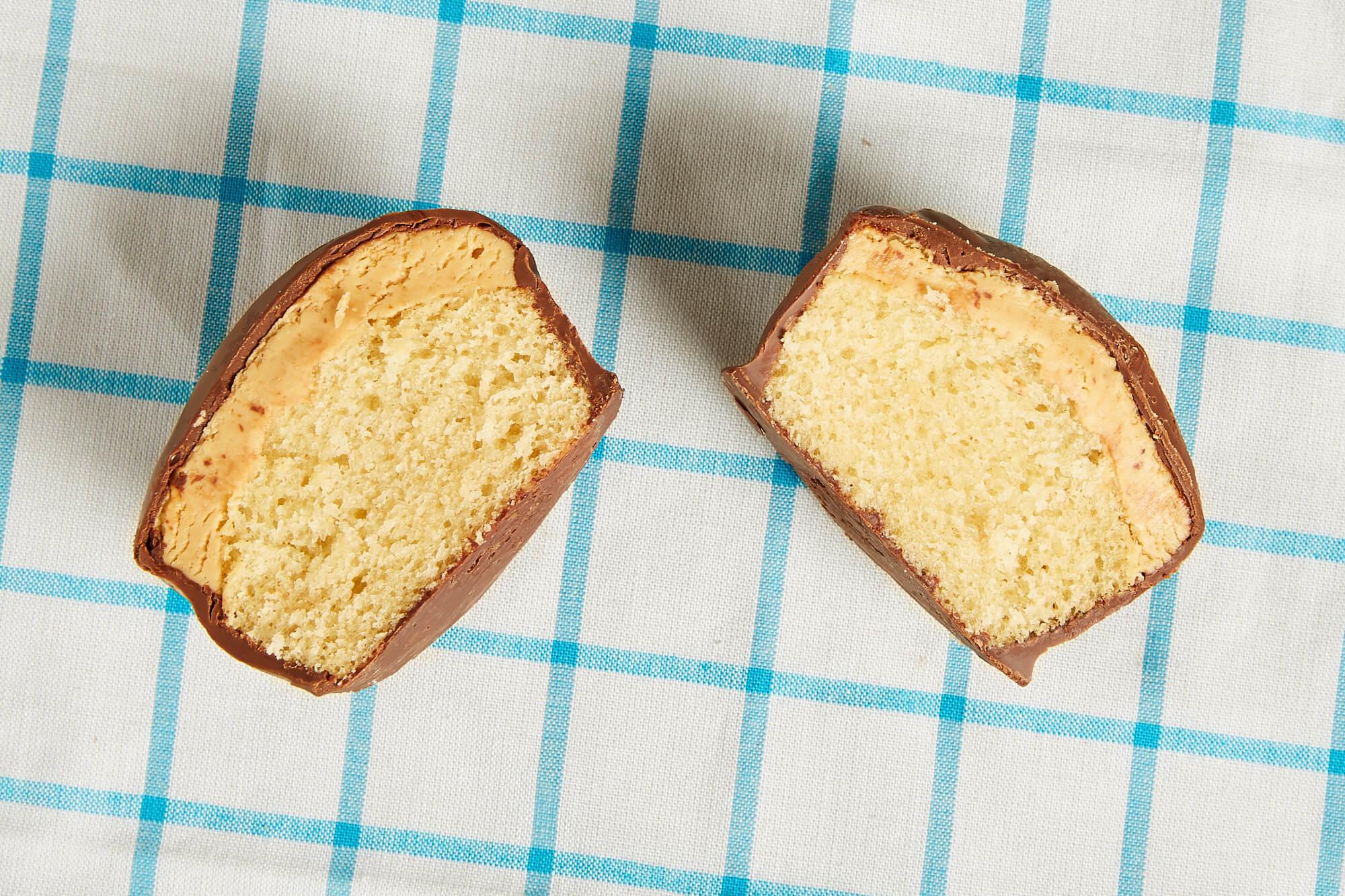 Vegan Wholesale Bakery Philly Cakes