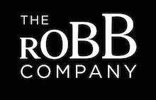Robb Company logo