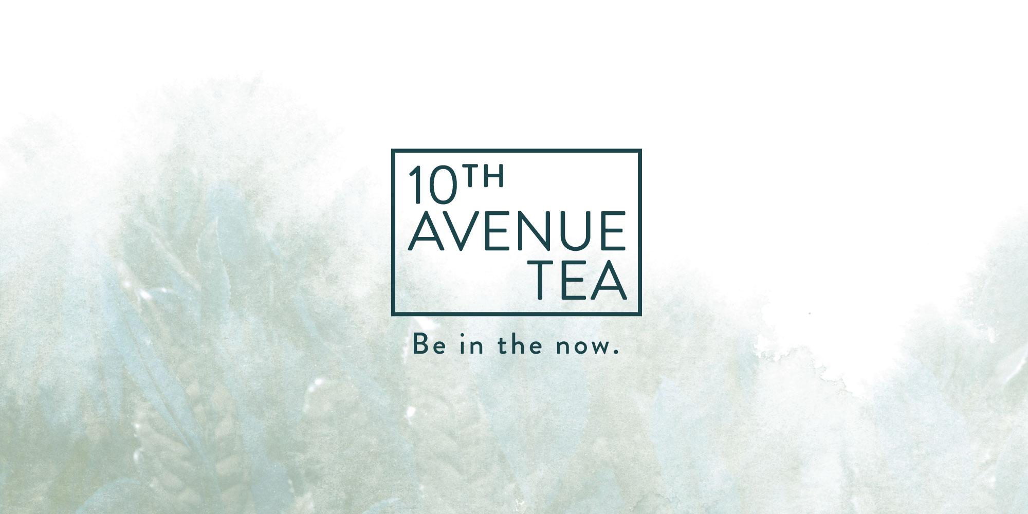 10thAve_Creative-6