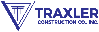 Traxler Construction