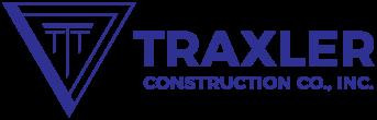Traxler Construction