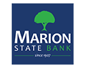 marion-state-bank