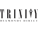 trinity-diamonds