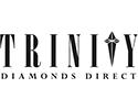 trinity-diamonds