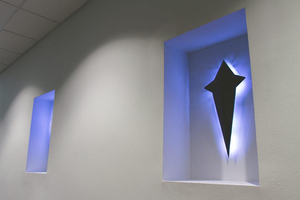 trinity-diamonds_8