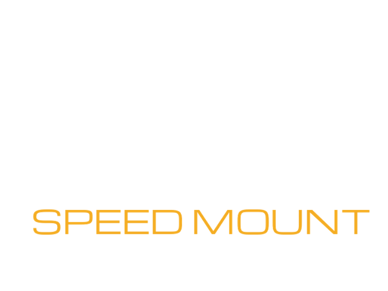 Speed Mount Solutions Logo