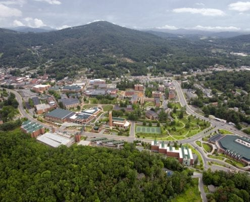 things to do in boone nc