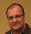 Kevin Pedersen