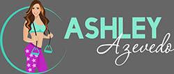Ashley Azevedo