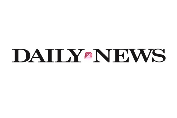 new-york-daily-news-logo