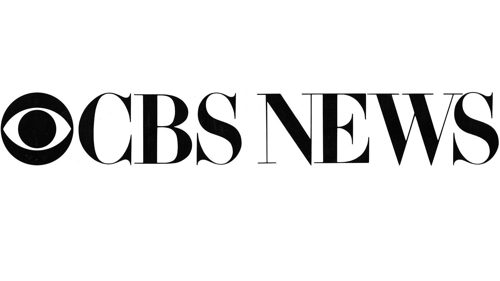 webRNS-CBS_News_logo1-040519