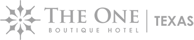 The One Hotel Texas