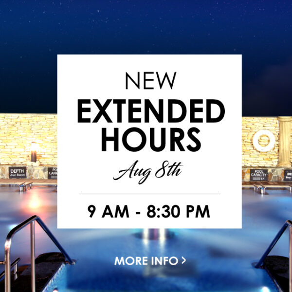 CP_new-extended-hours_popup_08072020
