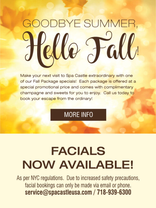 CP_Goodbye-Summer,-Hello-Fall-spa-package_popup-550