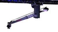 Gantrylite Portable Gantry Motion Control Camera Rig