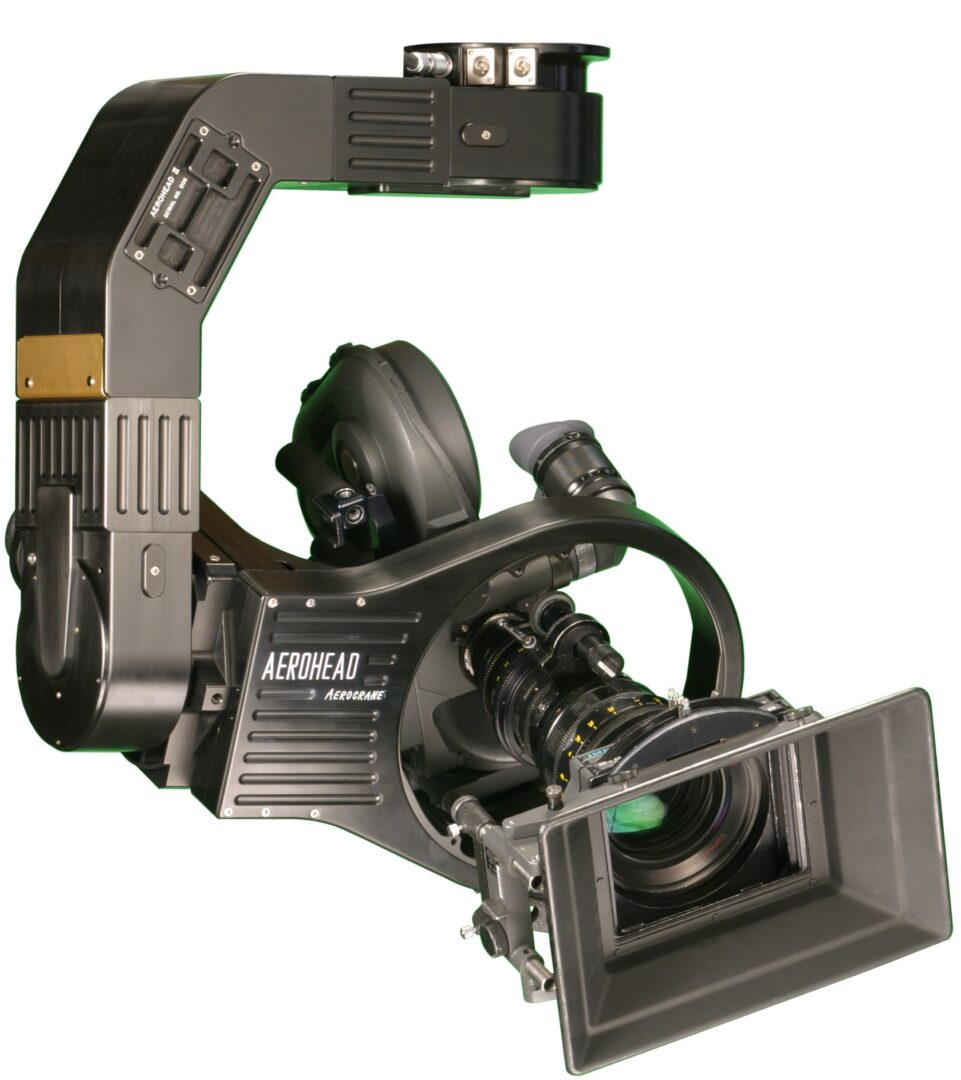 Aerohead_Remote_Camera_Head_LG
