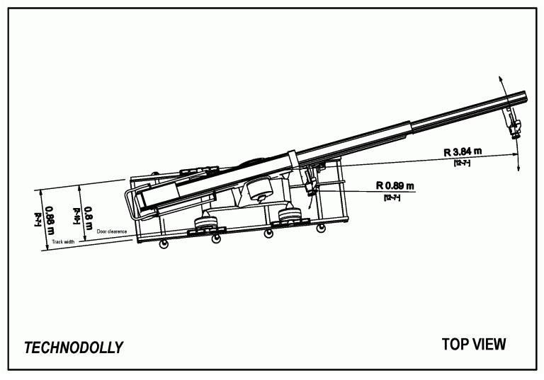 Technodolly_Top_View