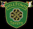 Hilltown Tavern Fairmount